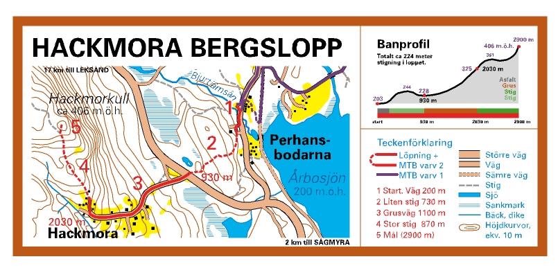 Kopia av Hackmora-kartaBL2