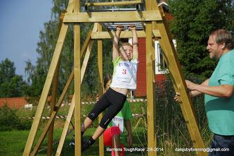Foto: Dalsjö Byförening