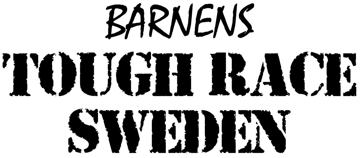 toughrace-logo_barnens_large
