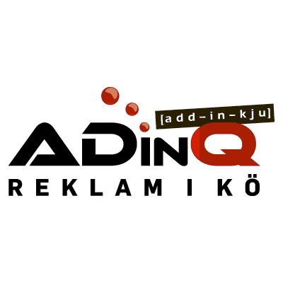 AdInQ