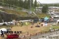 Tough Race Supersprint den 31/5-2015 i Falun