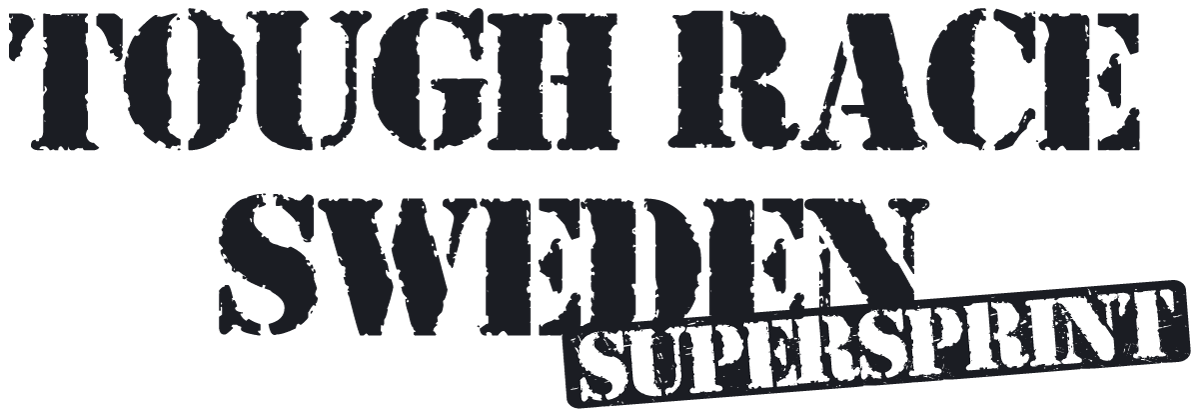 toughrace-logo_supersprint_large