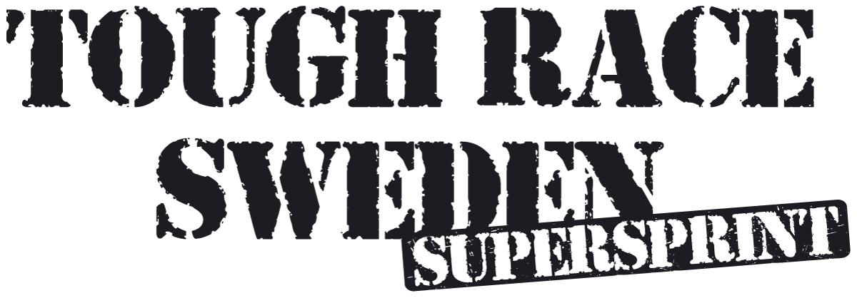 toughrace-logo_supersprint_large
